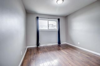 Photo 15: 736 56 Avenue SW in Calgary: Windsor Park Semi Detached for sale : MLS®# A1109274