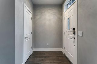 Photo 9: 8 11 Scarpe Drive SW in Calgary: Garrison Woods Row/Townhouse for sale : MLS®# A1138236