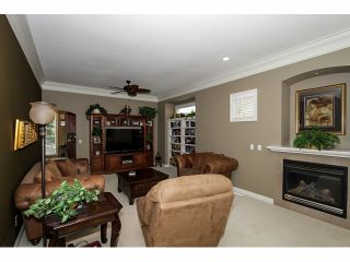 Photo 3: 6976 196A ST in Langley: Willoughby Heights House for sale : MLS®# F1420687