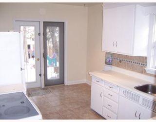 Photo 8: 448 BROCK Street in WINNIPEG: River Heights / Tuxedo / Linden Woods Residential for sale (South Winnipeg)  : MLS®# 2803760