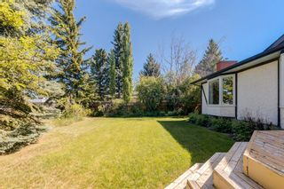 Photo 25: 2223 Palisade Drive SW in Calgary: Palliser Detached for sale : MLS®# A1123980