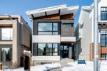 Main Photo: 2234 28 Avenue SW in Calgary: Richmond Detached for sale : MLS®# A1041400