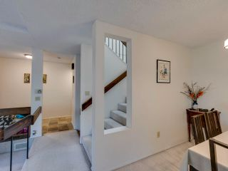 """Photo 11: 4312 YEW Street in Vancouver: Quilchena Townhouse for sale in """"ARbutus West"""" (Vancouver West)  : MLS®# R2570983"""