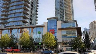 """Photo 40: 902 4657 HAZEL Street in Burnaby: Forest Glen BS Condo for sale in """"THE LEXINGTON"""" (Burnaby South)  : MLS®# R2591725"""
