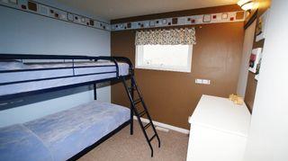 Photo 11: 1234 Devonshire Drive W in Winnipeg: Transcona Residential for sale (North East Winnipeg)  : MLS®# 1209108
