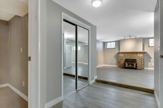 Photo 14: 635 19 Avenue NW in Calgary: Mount Pleasant Detached for sale : MLS®# A1063931
