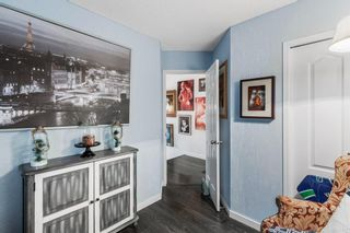 Photo 20: 18 Martindale Drive NE in Calgary: Martindale Detached for sale : MLS®# A1143269
