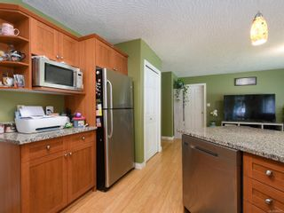 Photo 7: 1605 Harmonys Pl in Sooke: Sk Whiffin Spit House for sale : MLS®# 869517
