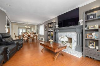 Photo 8: 6670 UNION Street in Burnaby: Sperling-Duthie House for sale (Burnaby North)  : MLS®# R2560462