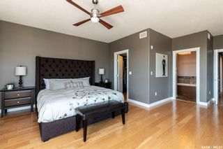 Photo 29: 403 401 Cartwright Street in Saskatoon: The Willows Residential for sale : MLS®# SK840032
