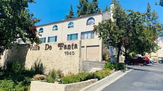 Main Photo: Condo for sale : 2 bedrooms : 7940 University Ave in La Mesa