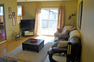 Photo 7: 9813 167A Avenue NW: Edmonton House for sale : MLS®# E3315070