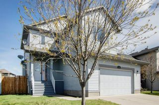 Photo 30: 344 Sunset Way: Crossfield Detached for sale : MLS®# A1106890