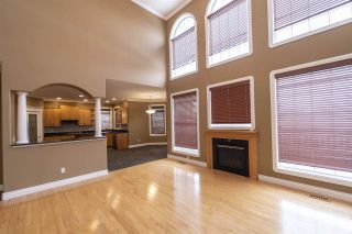 Photo 12: 239 Tory Crescent in Edmonton: Zone 14 House for sale : MLS®# E4234067