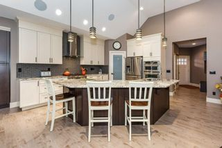 Photo 6: 117 RAINBOW FALLS Bay: Chestermere Detached for sale : MLS®# C4209642
