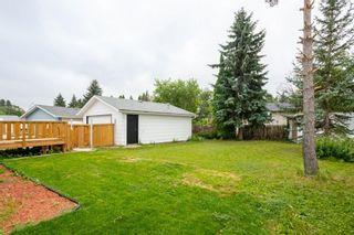 Photo 40: 17311 77 Avenue in Edmonton: Zone 20 House for sale : MLS®# E4255774