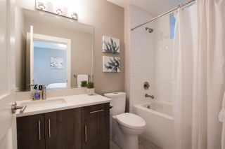 Photo 25: 2110 E 6TH Avenue in Vancouver: Grandview Woodland House for sale (Vancouver East)  : MLS®# R2477442