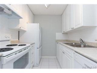 Photo 4: 212 991 Cloverdale Ave in VICTORIA: SE Quadra Condo for sale (Saanich East)  : MLS®# 730785