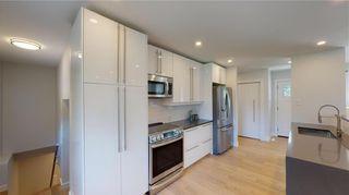 Photo 16: 600 Fairmont Road in Winnipeg: Residential for sale (1G)  : MLS®# 202121642