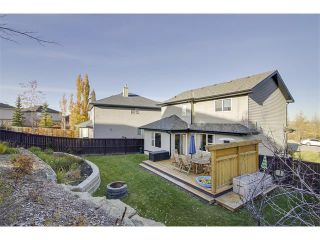 Photo 23: 27 VALLEY STREAM Manor NW in Calgary: Valley Ridge House for sale