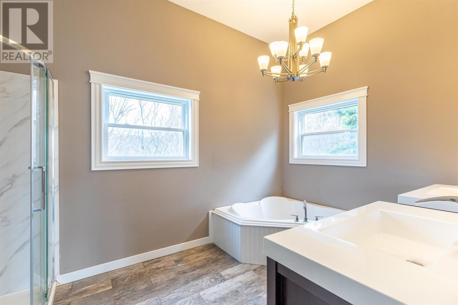 Photo 17: Photos: 5 Cherry Lane in Stratford: House for sale : MLS®# 202119303