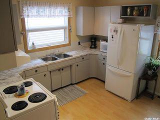 Photo 16: 714 Carbon Avenue in Bienfait: Residential for sale : MLS®# SK851048