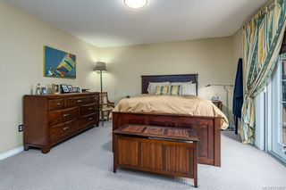 Photo 19: 2846 Muir Rd in : CV Courtenay East House for sale (Comox Valley)  : MLS®# 875802