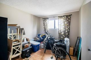 Photo 10: 301 1821 17A Street SW in Calgary: Bankview Apartment for sale : MLS®# A1131223