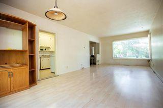 Photo 7: 11 Fidler Avenue in Winnipeg: Silver Heights Residential for sale (5F)  : MLS®# 202023120