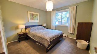 Photo 10: 2612 RHUM AND EIGG Drive in Squamish: Garibaldi Highlands House for sale : MLS®# R2507455
