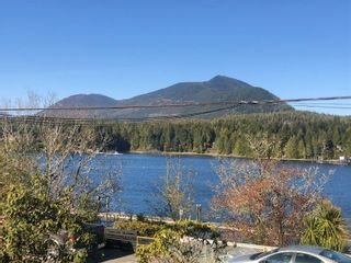 Photo 24: 1425 Helen Rd in : PA Ucluelet House for sale (Port Alberni)  : MLS®# 873051