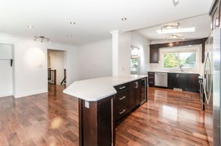 Photo 9: 3785 REGENT Avenue in North Vancouver: Upper Lonsdale House for sale : MLS®# R2617648