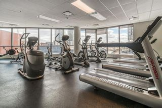 Photo 31: 1708 220 12 Avenue SE in Calgary: Beltline Apartment for sale : MLS®# A1153417