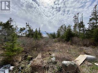 Photo 12: 396 Highway 330 in North East Point: House for sale : MLS®# 202110713