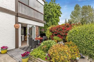 """Photo 33: 105 1379 MERKLIN Street: White Rock Condo for sale in """"THE ROSEWOOD"""" (South Surrey White Rock)  : MLS®# R2590545"""