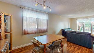 Photo 6: 840 VILLAGE Lane: Sherwood Park House for sale : MLS®# E4254755