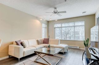 Photo 3: 233 9288 ODLIN Road in Richmond: West Cambie Condo for sale : MLS®# R2545919
