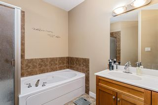Photo 9: 402 20 Discovery Ridge Close SW in Calgary: Discovery Ridge Apartment for sale : MLS®# A1096409