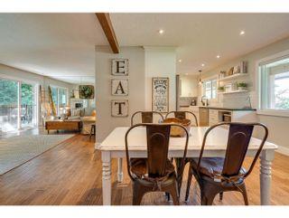 "Photo 13: 34446 ASCOTT Avenue in Abbotsford: Abbotsford East House for sale in ""Bateman Park/ Thomas Swift"" : MLS®# R2614916"