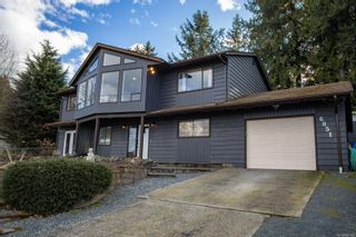 Photo 40: 6851 Philip Rd in : Na Upper Lantzville House for sale (Nanaimo)  : MLS®# 867106