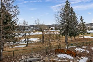 Photo 36: 10971 Valley Springs Road NW in Calgary: Valley Ridge Detached for sale : MLS®# A1081061