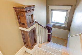Photo 20: 12109 45 Street in Edmonton: Zone 23 House for sale : MLS®# E4264664
