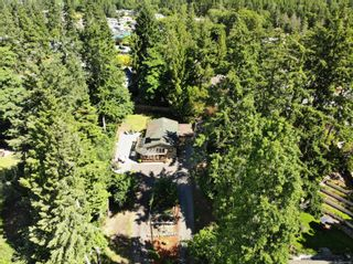 Photo 36: 158 Park Dr in : GI Salt Spring House for sale (Gulf Islands)  : MLS®# 879185