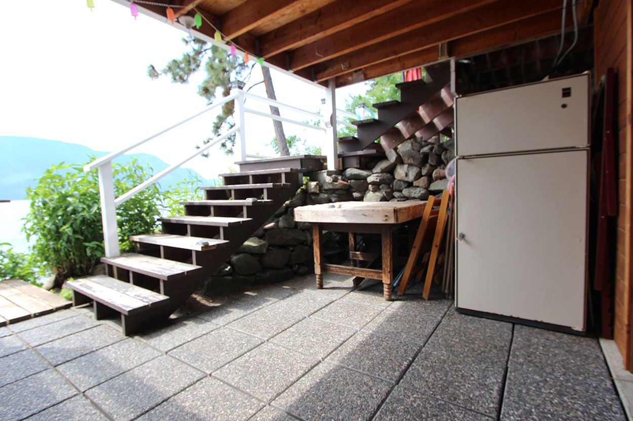 Photo 35: Photos: 1185 Little Shuswap Lake Road in Chase: Little Shuswap House for sale (Shuswap)  : MLS®# 10201171