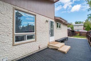 Photo 10: 2 Nolin Avenue in Winnipeg: Richmond Lakes Single Family Detached for sale (1Q)