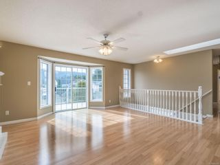 Photo 20: 5011 Rheanna Pl in : Na Pleasant Valley House for sale (Nanaimo)  : MLS®# 869293