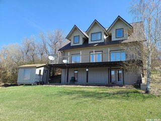 Photo 6: 110 Indian Point in Crooked Lake: Residential for sale : MLS®# SK854330