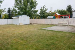 Photo 43: 3940 22 Avenue in Edmonton: Zone 29 House for sale : MLS®# E4261221