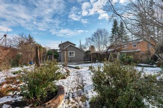 Photo 36: 1928 Nunns Rd in : CR Willow Point House for sale (Campbell River)  : MLS®# 864043
