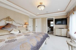 Photo 14: 4565 W 6TH Avenue in Vancouver: Point Grey House for sale (Vancouver West)  : MLS®# R2586473